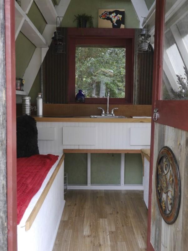 1200 transforming a-frame cabin by Derek Diedricksen 0015