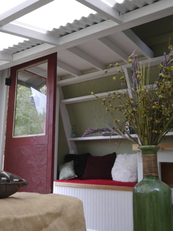 1200 transforming a-frame cabin by Derek Diedricksen 0015b