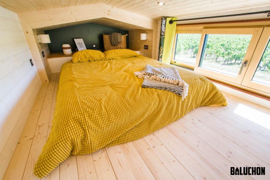 Kiwi Tiny House 2
