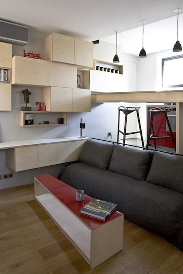 130-Sq-Ft-Paris-Micro-Apartment-01