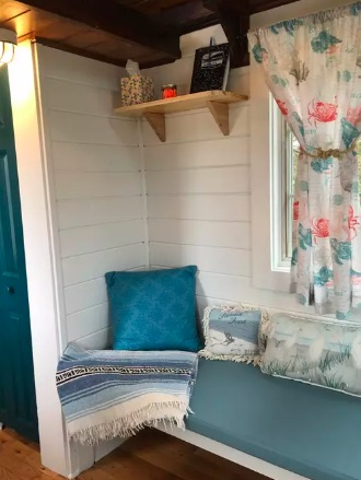 150 Sq. Ft. Tiny House For Sale-006