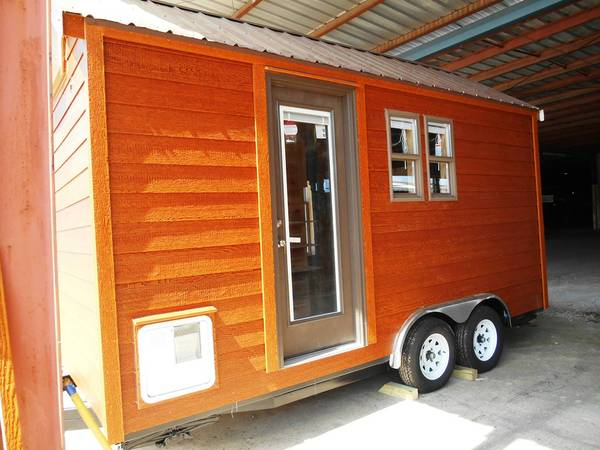 16k-tiny-house-for-sale-in-georgia-01 Small Home Plans Cedar Siding on cedar siding homes built, cedar shake designs, cedar house, cedar siding modular homes, cedar sided home gallery, cedar siding for homes outside,