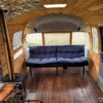 1988 Airstream Excella for 25k via Beth Tiny Home Builders 001