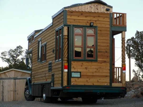 1999-sterling-housetruck-tiny-home-002