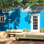 20-Foot Tiny House with Lots of Amenities 001