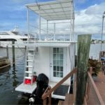 2000 Homemade Pontoon For Sale in Naples, FL 2