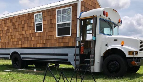 2018 Florida Tiny House Music Festival 0010