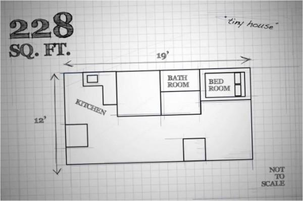 220-sf-tiny-house-floor-plan
