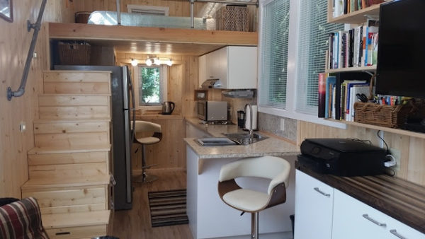 243-sq-ft-daniel-miller-tiny-house-003