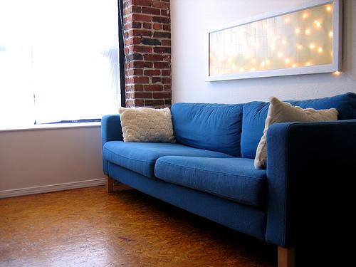 252 Square Feet Tiny Apartment (12)