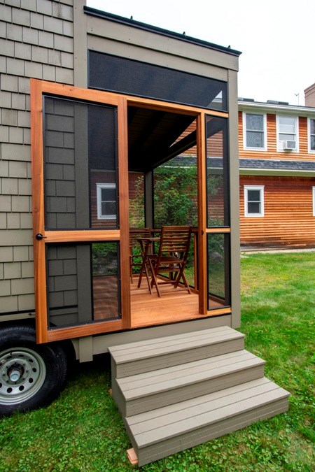 25ft THOW with Screened-in Porch For Sale 002