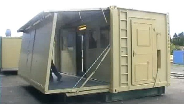3-in-1-transforming-expanding-shipping-container-tiny-home-03