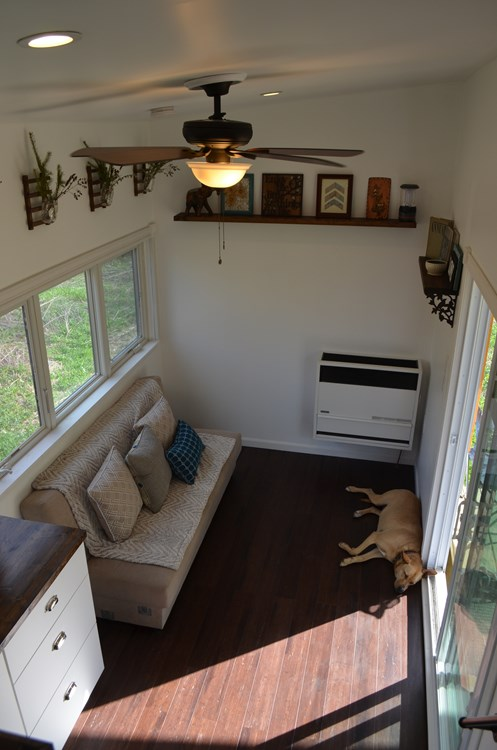 300 Sq. Ft. Tiny House For Sale-011