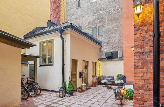 300sf-swedish-tiny-home-for-sale-01