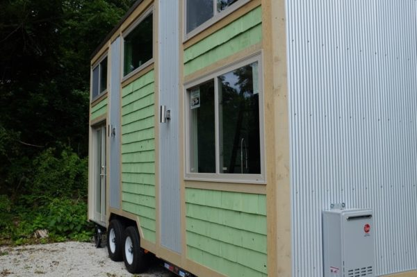 30k-240-sq-ft-tiny-cabin-on-wheels-for-sale-006