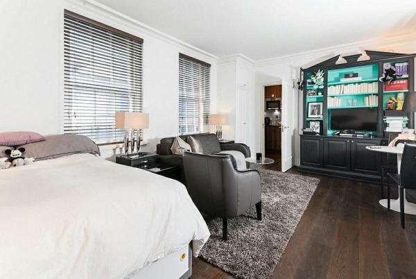 328-sq-ft-studio-for-sale-in-mayfair-london-004