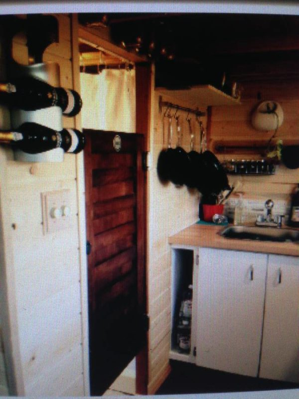 32k Tiny House For Sale in Canby 0014