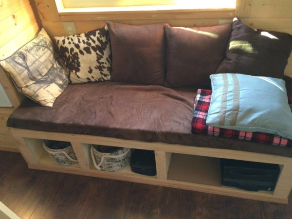 32k Tiny House For Sale in Canby 003