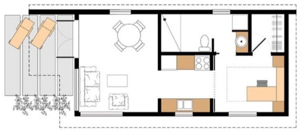 400-sq-ft-studio37-modern-prefab-cabin-0014