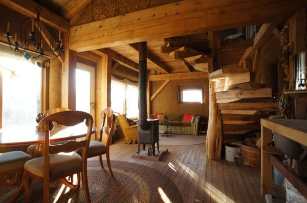 500-sq-ft-timber-frame-straw-bale-tiny-house-005