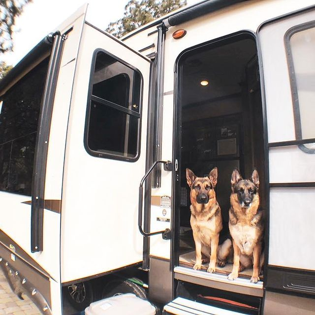 Four Years of Tiny RV Living — With No Intentions of Upsizing! 12