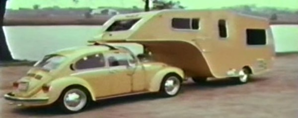 5th-wheel-camper-for-compact-cars-vw-bug-towing-it-006