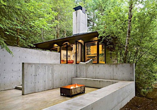 600-Sq-Ft-Tye-River-Cabin-Washington-002