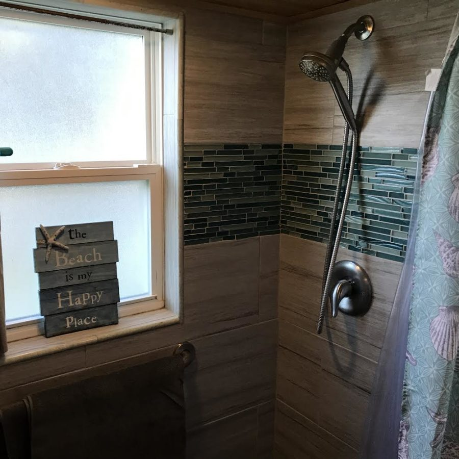 Tiny Home with Murphy Bed For Sale