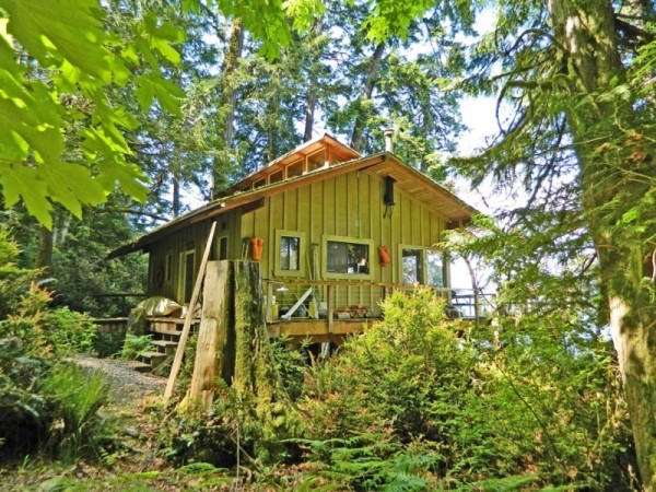 708 sq ft cabin for sale in tahuya wa 0010