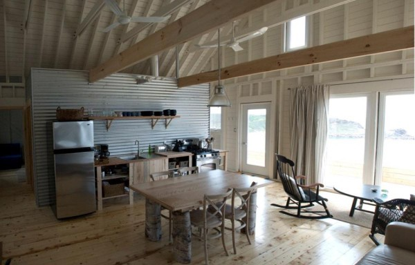 768-sq-ft-seaside-cottage-eagle-pass-007