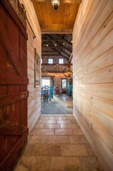 840-sq-ft-barn-to-cabin-restoration-by-heritage-barns-007