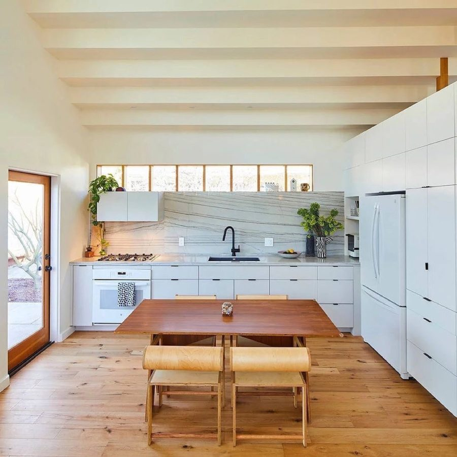 850sf Small House ADU by Bunch Design 004