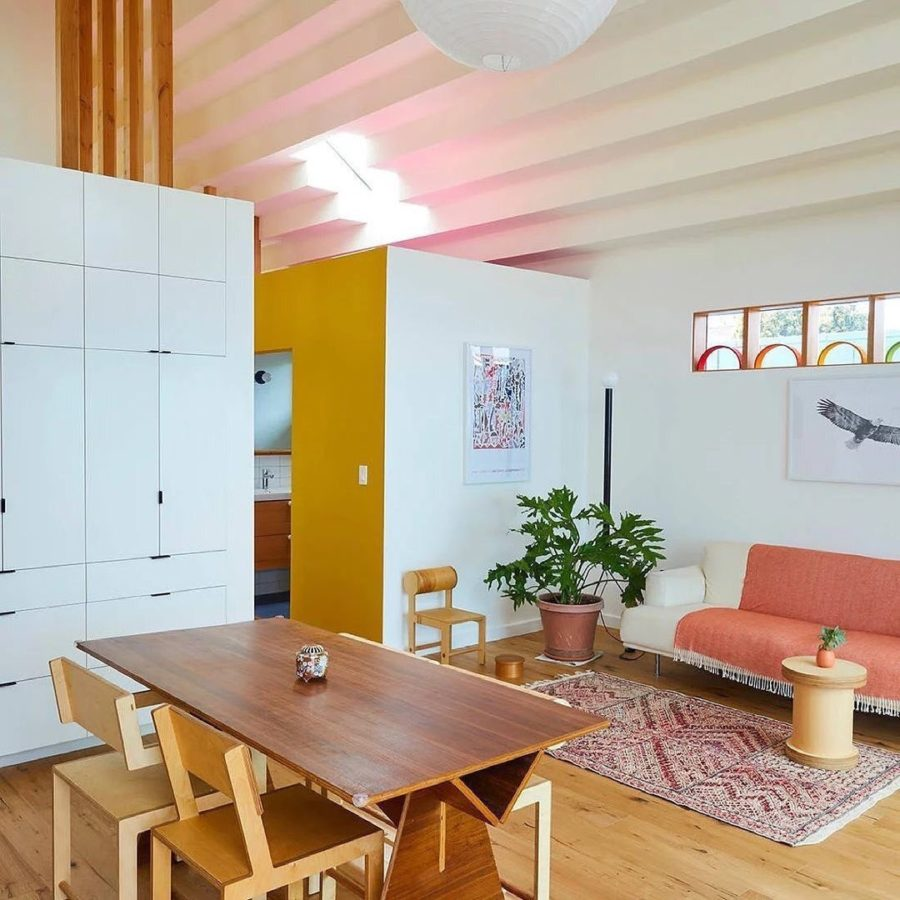 850sf Small House ADU by Bunch Design 005