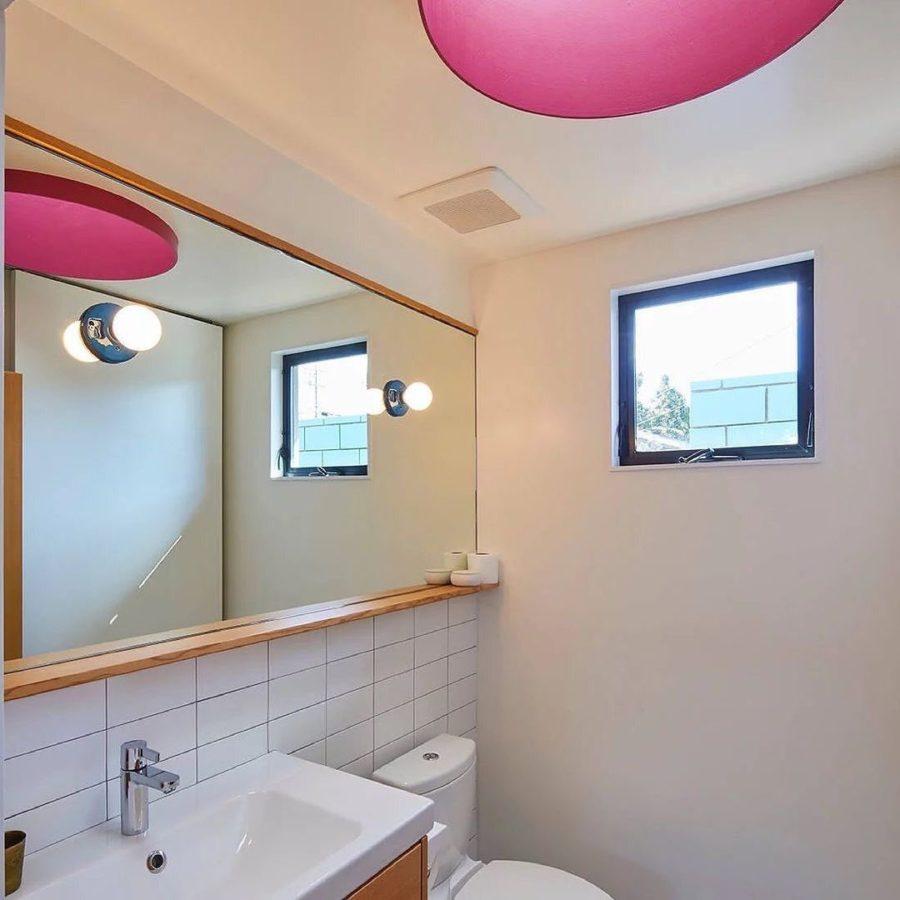 850sf Small House ADU by Bunch Design 007b