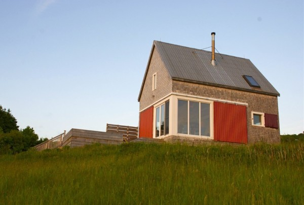860 Sq. Ft. Cottage in Cape Breton Island 0013
