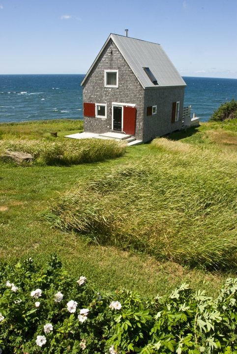 860 Sq. Ft. Cottage in Cape Breton Island 0014