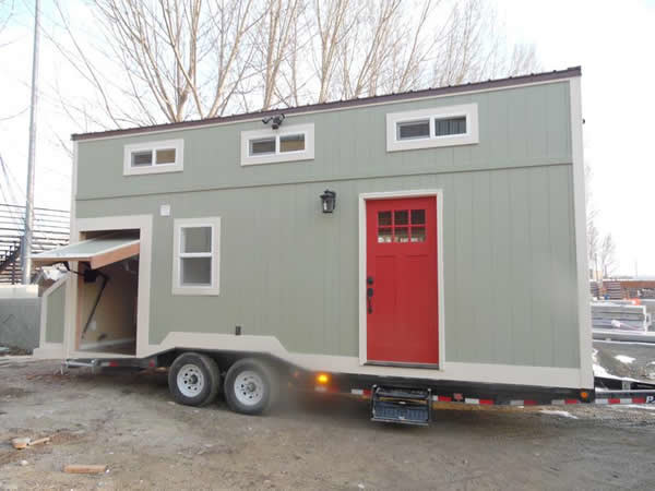 8x24-toy-hauler-tiny-house-018