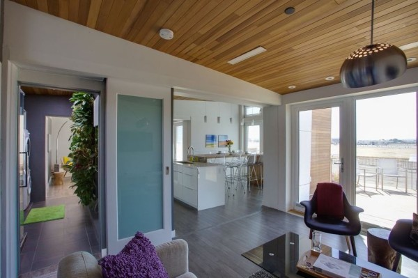 915-sq-ft-small-house-for-roommates-solar-decathlon-2013-borealis-0019
