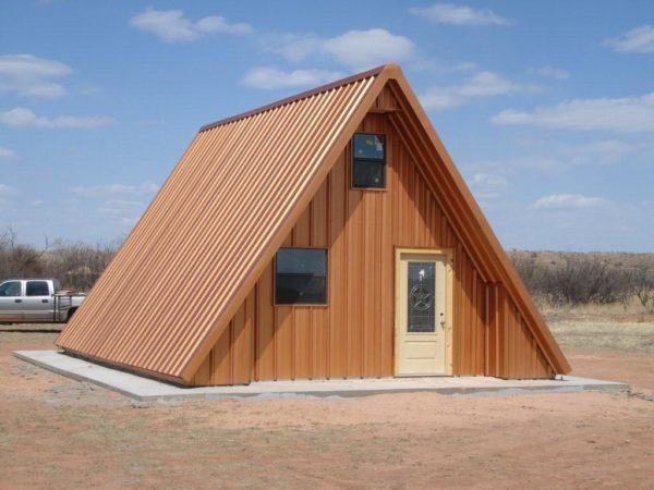 a-frame-tech-tiny-house-001