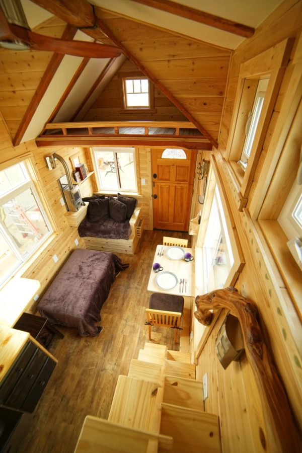 Aarons Tiny House 002