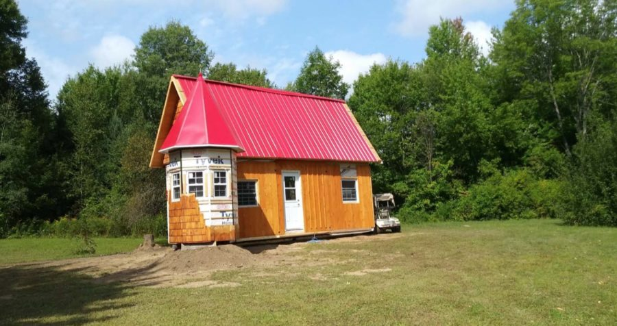 Adorable Abodes Tiny Homes and Upcoming Community 005