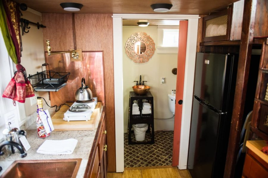Anita-s Lilypad Tiny House Is For Sale 005