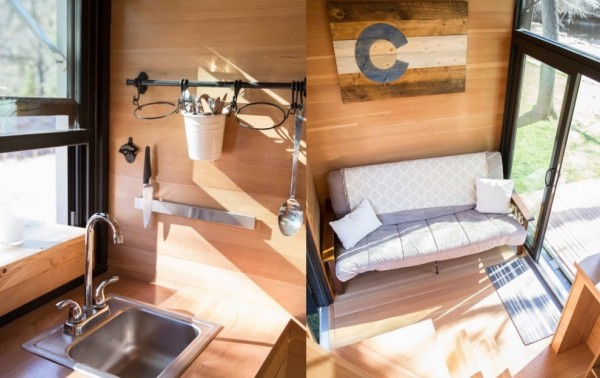 Atlas Tiny House on Wheels 006