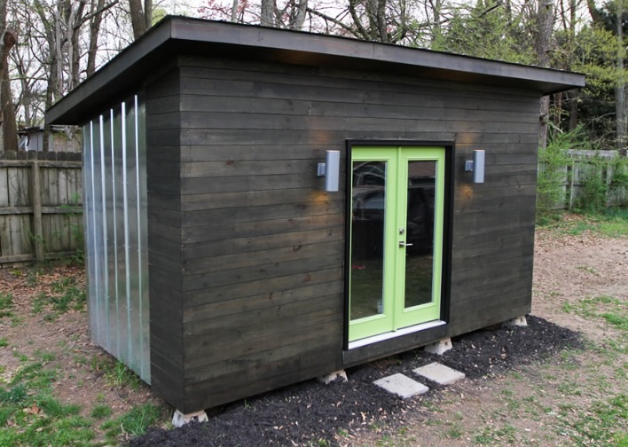 tiny house designs backyard studio tiny house plans 31693