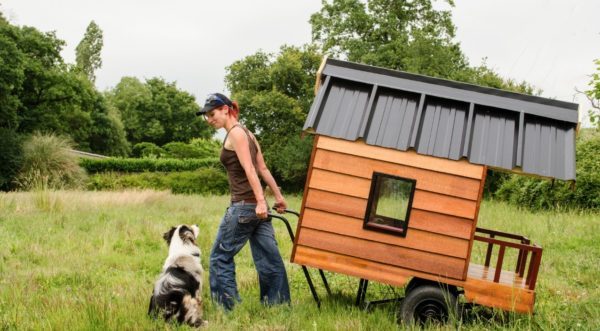 Baluchon Tiny House 019