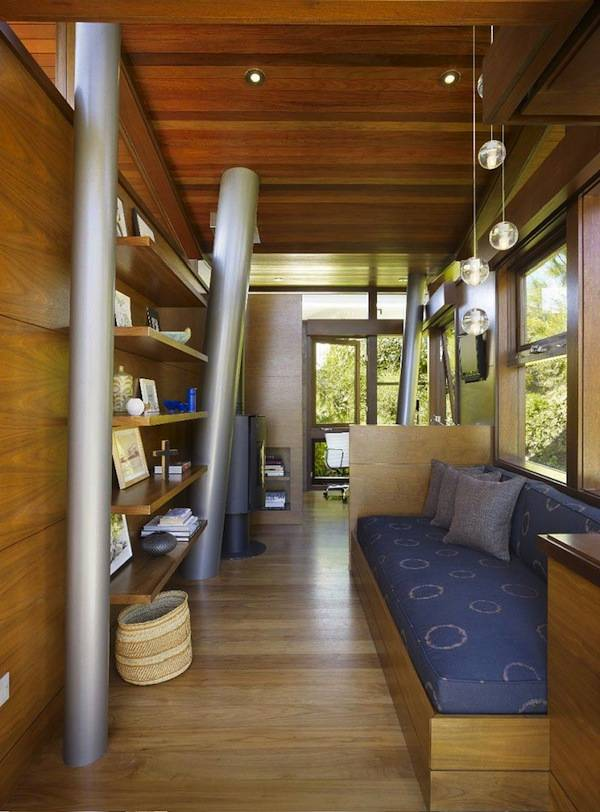 Banyan-Treehouse-Modern-Micro-Cabin-Rockefeller-Architects-004