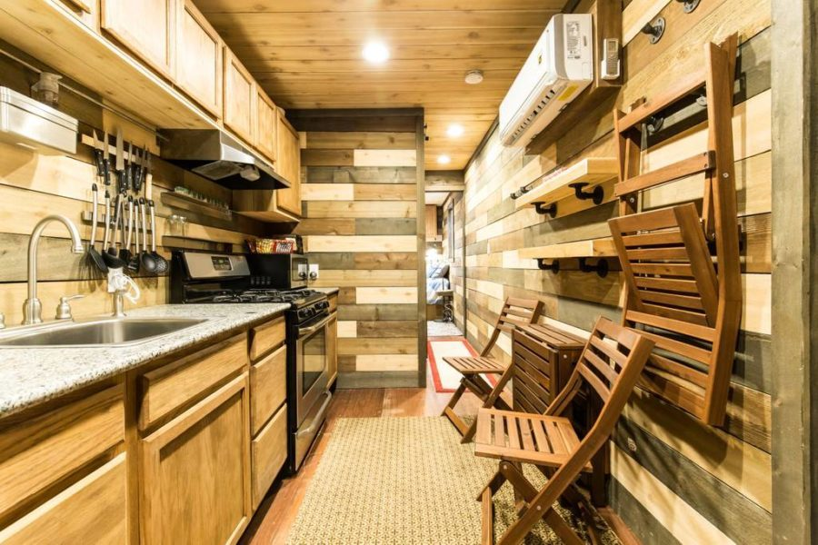 Blue-Steel-Shipping-Container-Tiny-House-Vacation-in-Dallas