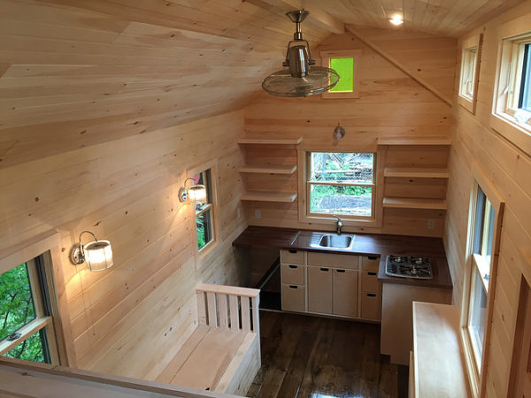 brownie-tiny-house-by-liberation-tiny-homes-009