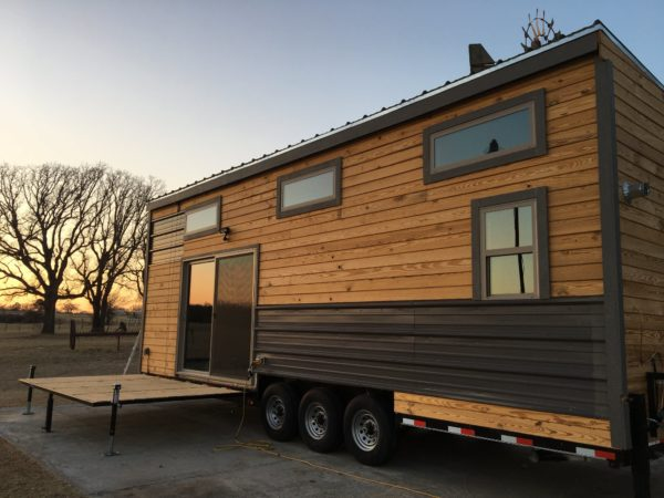 Cannon Tiny House by Cannon Properties 0026