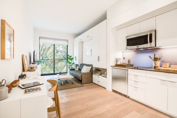carmel-place-nyc-micro-apartment